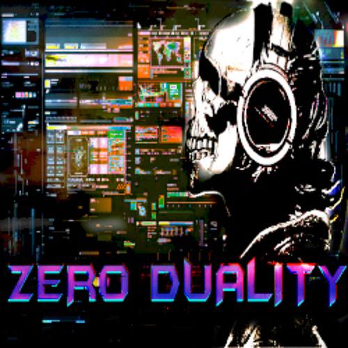 ZeroD's avatar