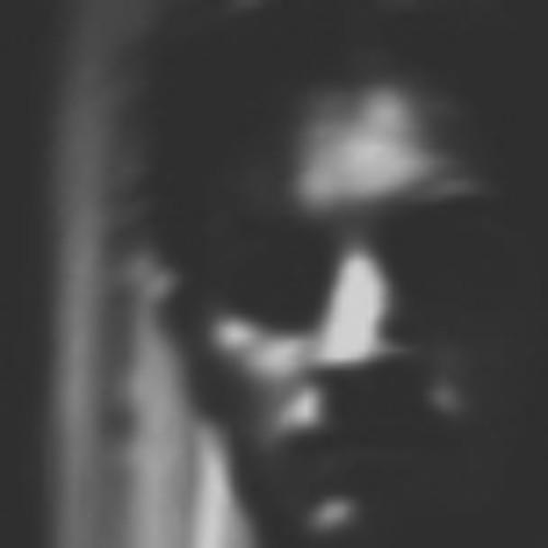 Mit Harm's avatar