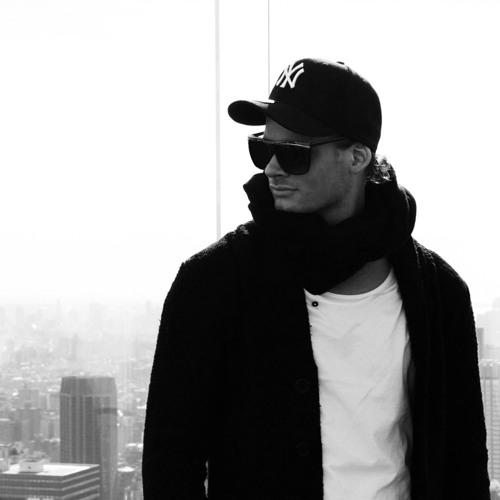 DJ-Carmelo's avatar