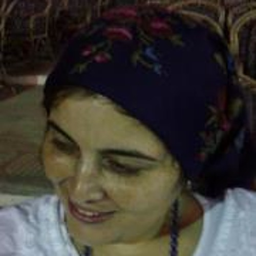 Omneya Ragab's avatar