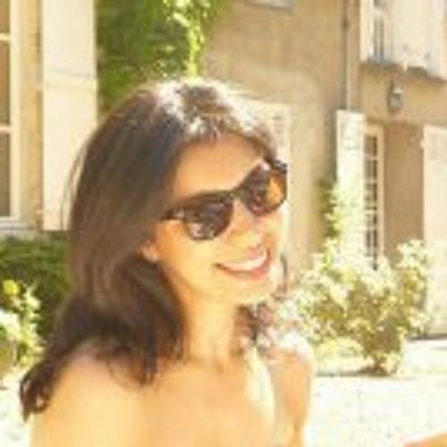 Melush Ka's avatar