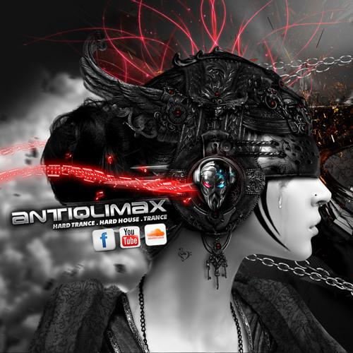 AntiQlimax's avatar