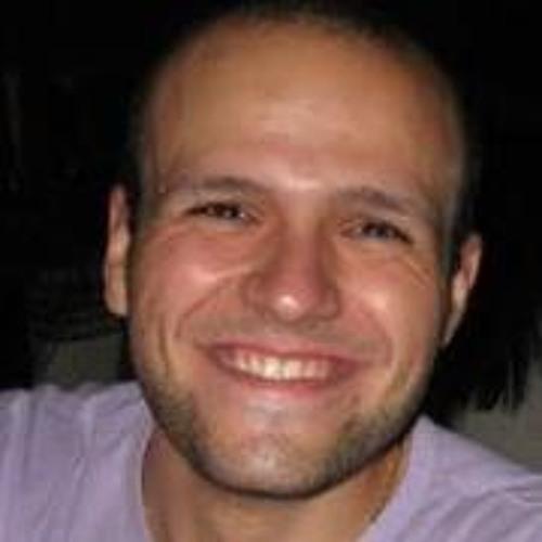 Borislav Traikov's avatar