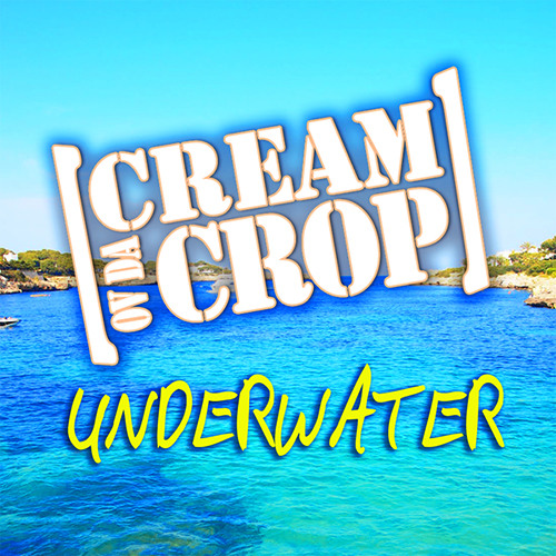 Cream Ov da Crop Music's avatar