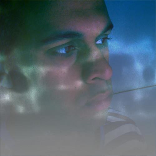 Aaron Patrick's avatar