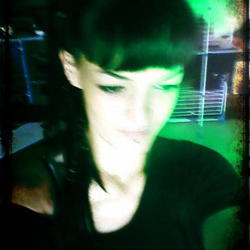 Lélia Lamy's avatar