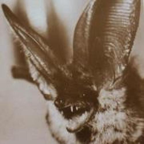 Roger  Gordon's avatar