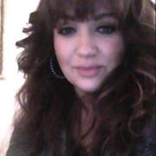 Anita Sanchez Espinoza's avatar