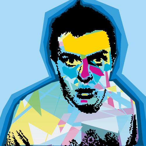 atamosk's avatar
