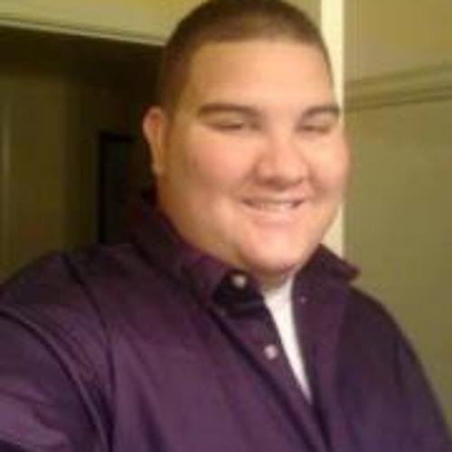 Brad Gambill's avatar
