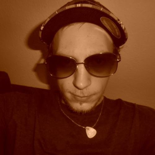 Jay_(JT)_Tee's avatar