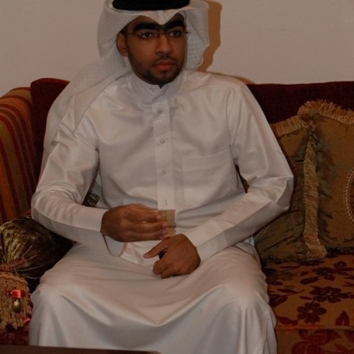 Ahmed S. Abdulla's avatar