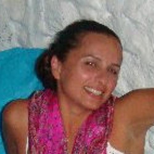 Giorgia Kara's avatar
