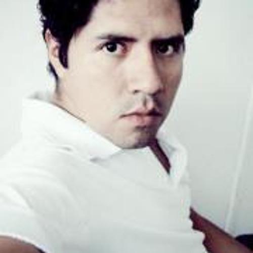 Aníbal Jasson Cruz's avatar