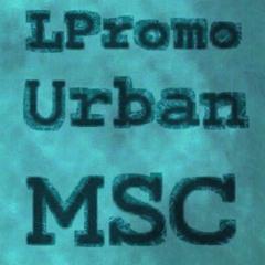 LPromoUrbanMSC