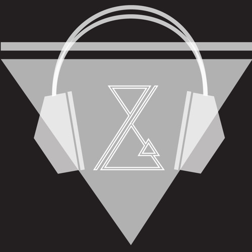 Deck&Dance's avatar