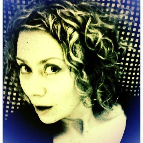 voici-elle's avatar