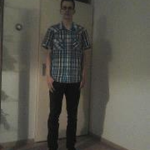 Sjedw1's avatar
