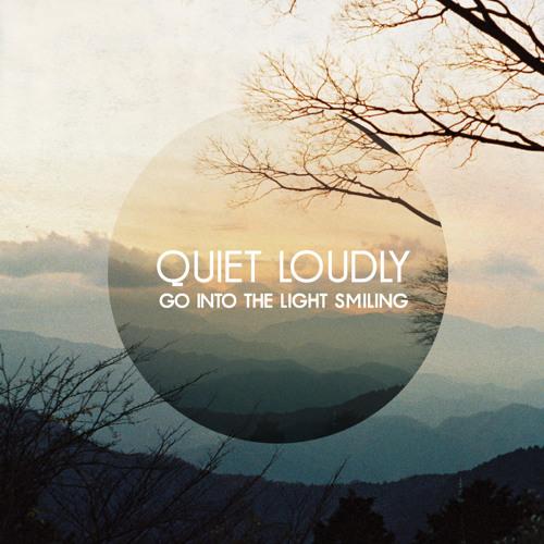 Quiet Loudly's avatar