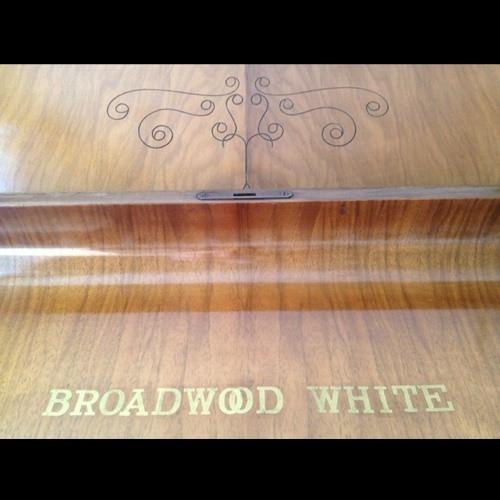 broadwood white's avatar