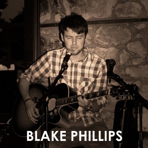 blakephillipsmusic's avatar
