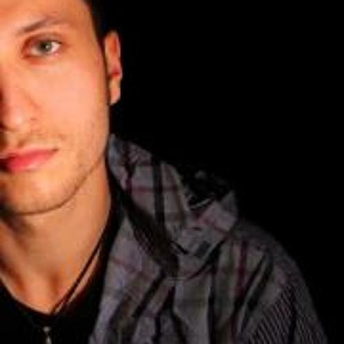 Mojtaba Rostam's avatar