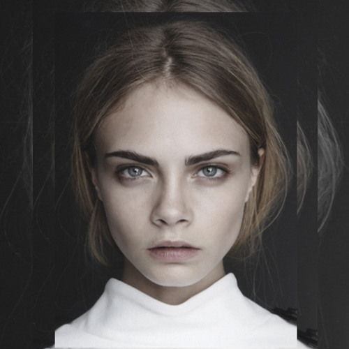 ApOeooeppel's avatar