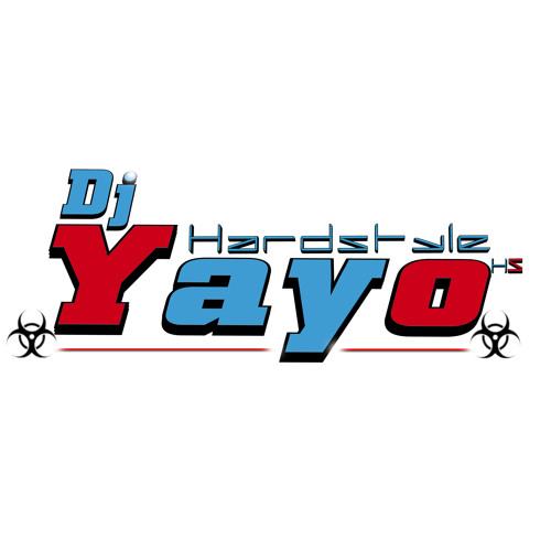 DJ Yayo HS's avatar