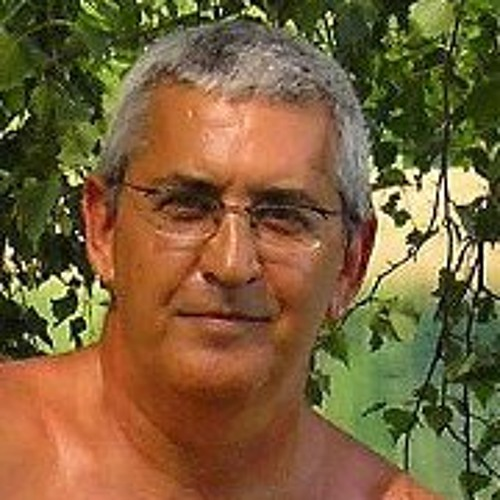David Barbosa 5's avatar