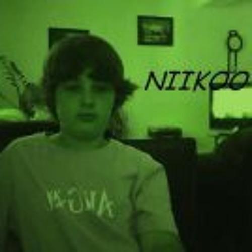 Niko Keist's avatar
