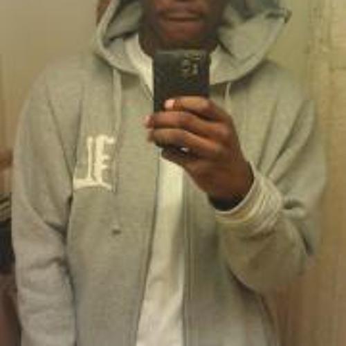 Yung Cash 4's avatar