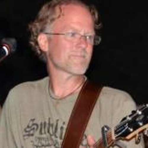 John Knauff's avatar