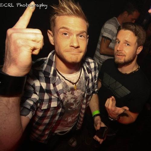 Nymark & Dryden- DJ Sets's avatar