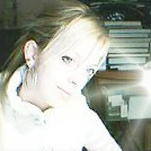 Sonia Serna's avatar