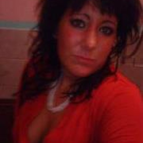 Tatjana Mediavilla's avatar