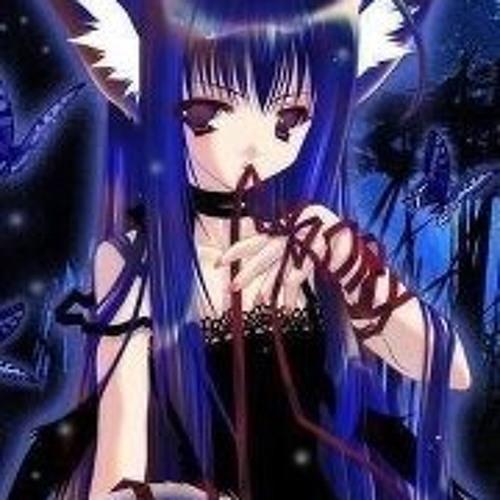 Beatkeeper17's avatar