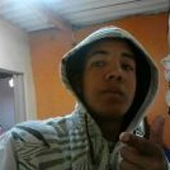Lucas Cortes 3