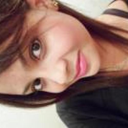 Letícia Cristina 3's avatar