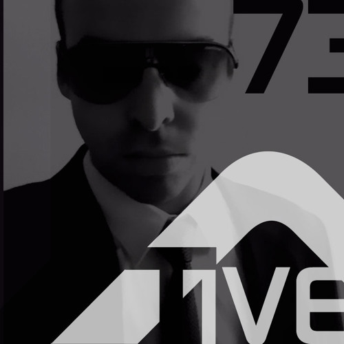 TIVE's avatar