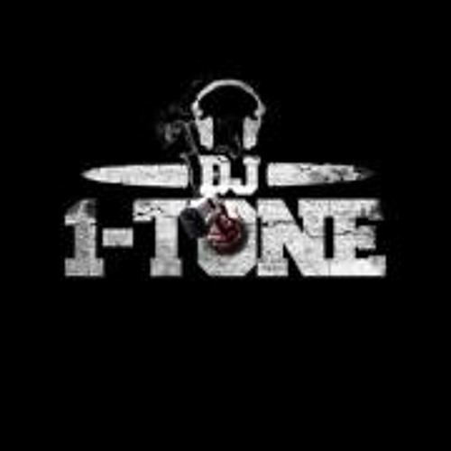 Tone DirtyMoney Ceo's avatar