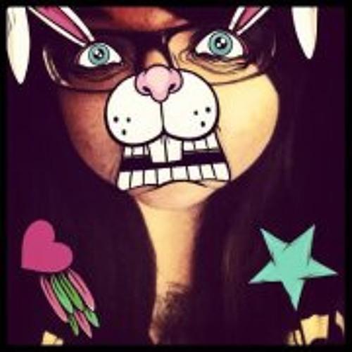 Suzanna Chafin's avatar
