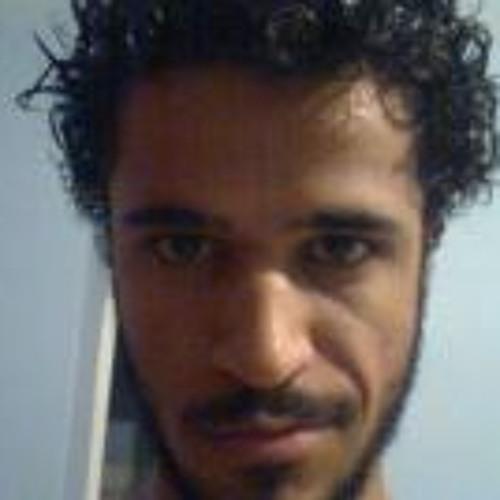 Joubert Bastos's avatar