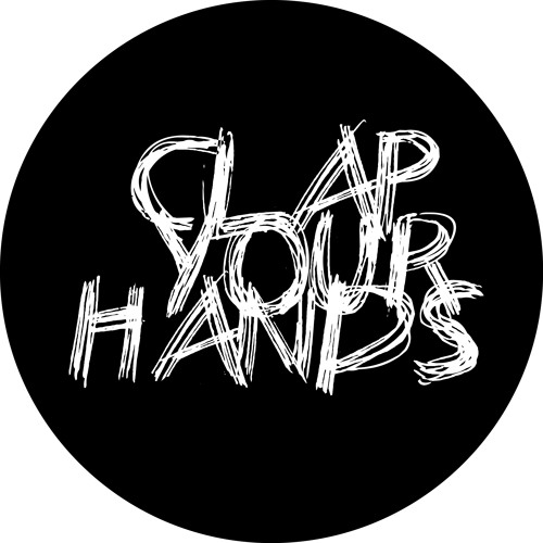 Clap Your Hands's avatar
