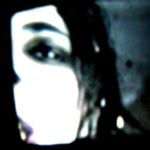 Vin-Monroe's avatar