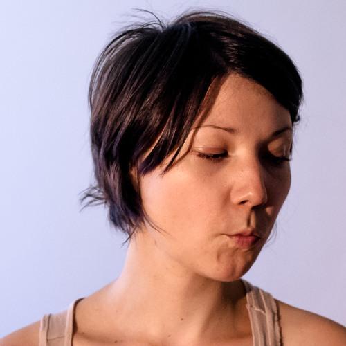 Zuzana Husarova's avatar
