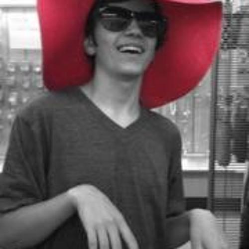 Sam Caudle's avatar