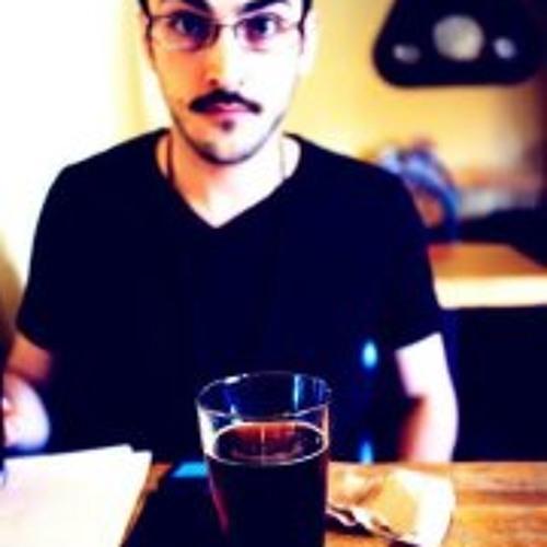 Joey Hiller's avatar