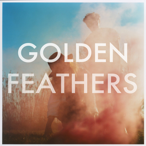 Goldenfeathers's avatar