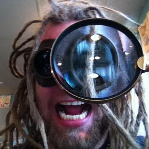 tygon!'s avatar