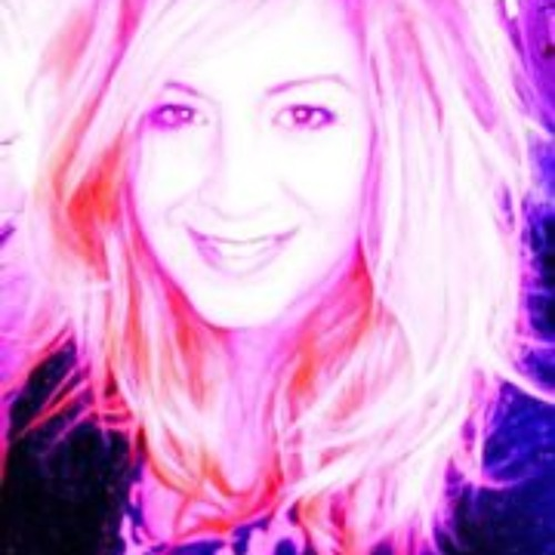 Kelly Myers Was Gray's avatar